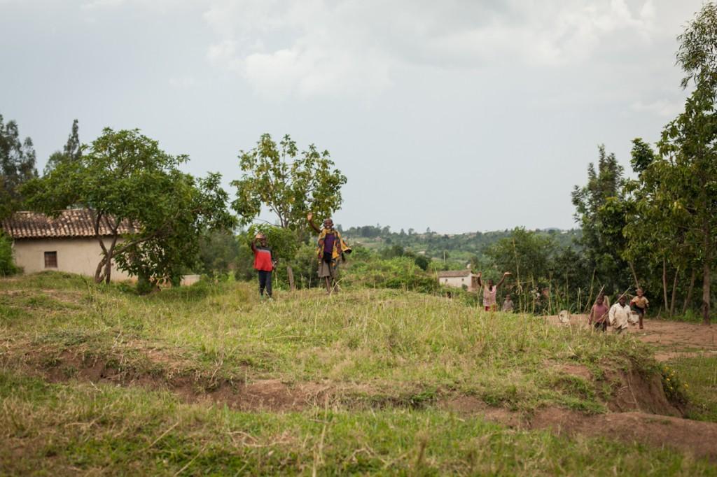 Mzungu_running_ClaireElysePhotography_BatonRougePhotographer-8373