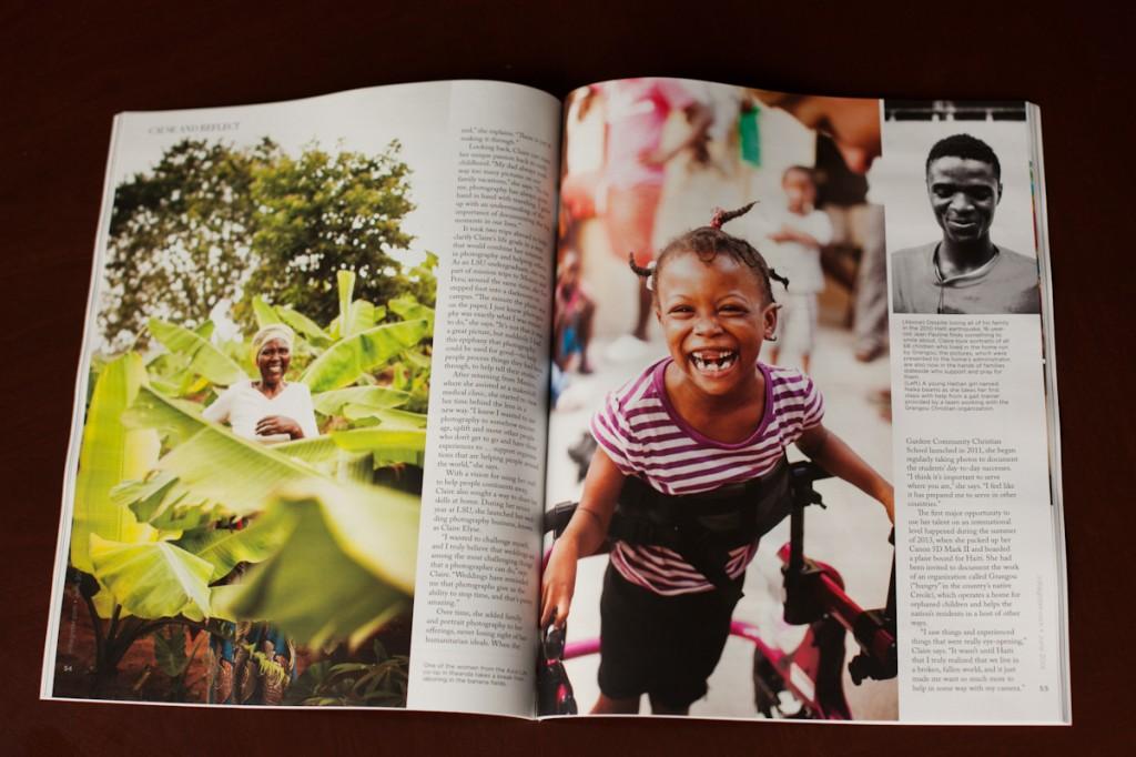 inRegisterMagazine_Naika_Haiti_HumanitarianStory-2764