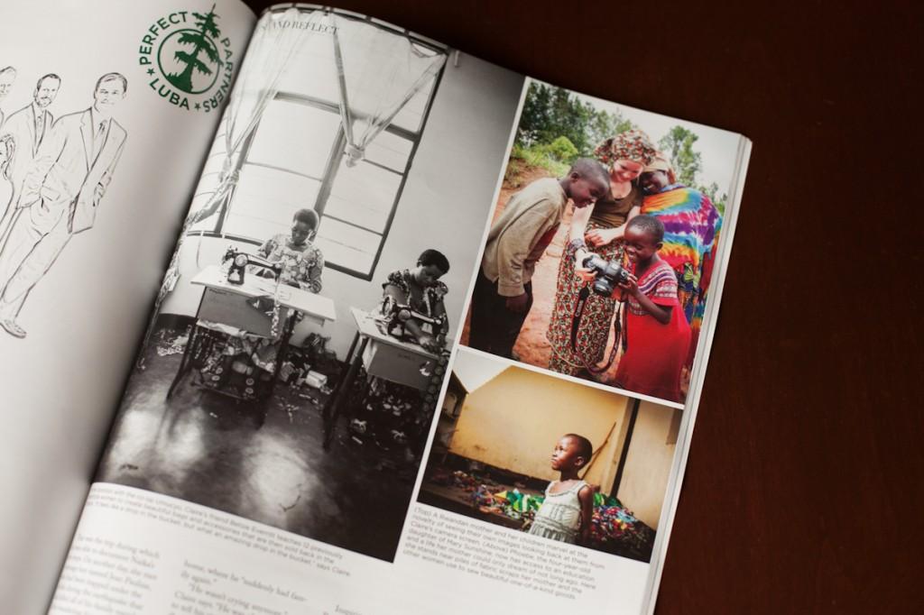 inRegisterMagazine_ClaireElysePhotography_HumanitarianPhotographer-2775
