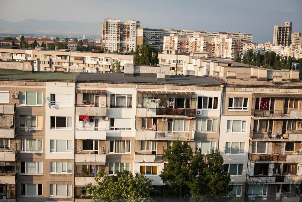 ClaireElyse_BulgariaMTW2014-4092