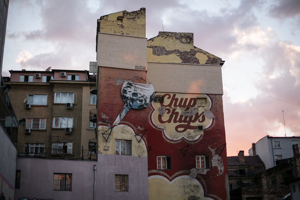 ClaireElyse_BulgariaMTW2014-5457