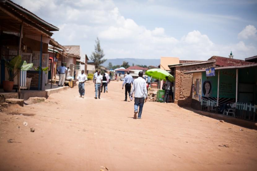 ClaireElysePhotography, Humanitarian PHotographer, KigaliRwanda-8654