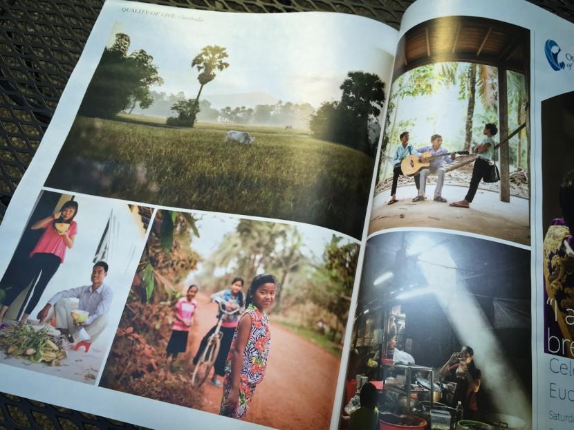 InRegister Magazine_ClaireElysePhotography