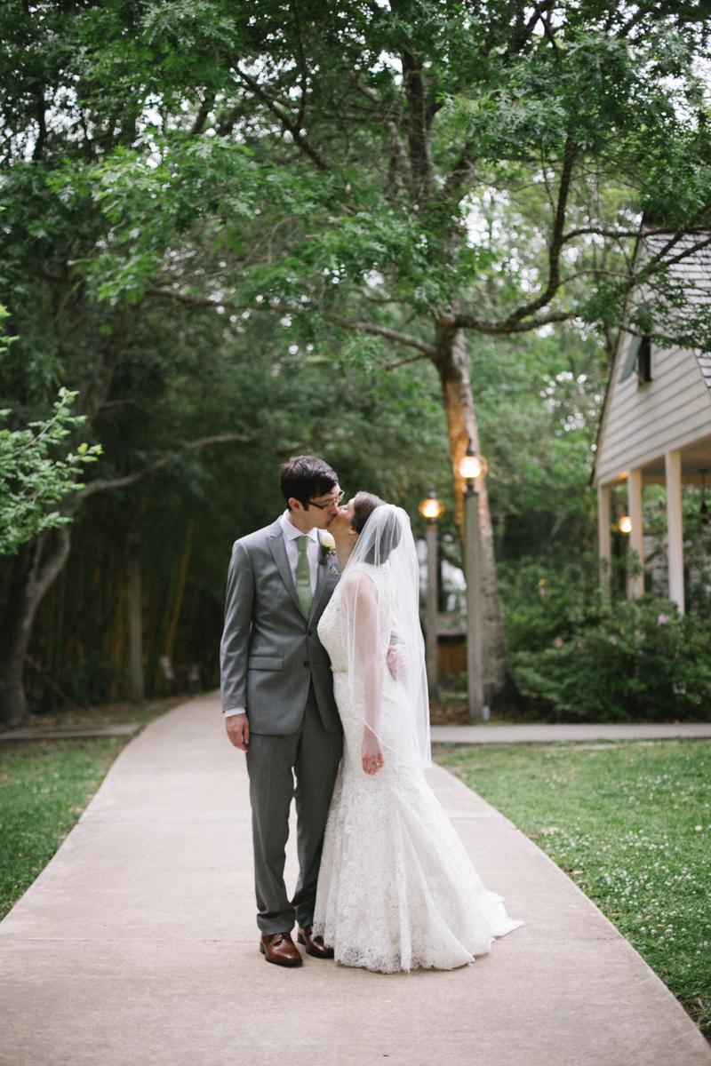 Carolyn&TylerWedding2016_ClaireElyse-8779.jpg