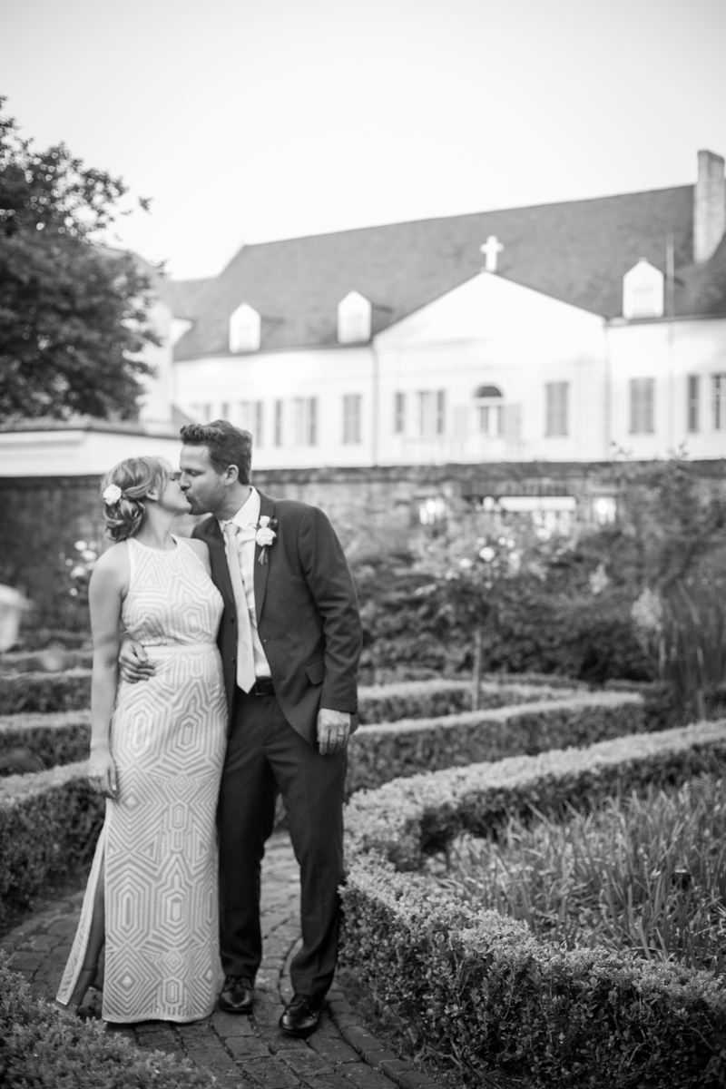 ClaireElysePhotography_NewOrleansWeddings-1015.jpg