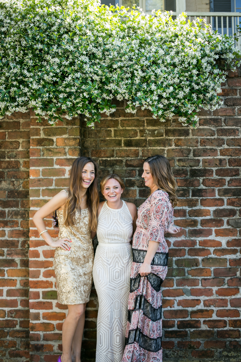 ClaireElysePhotography_NewOrleansWeddings-2905.jpg