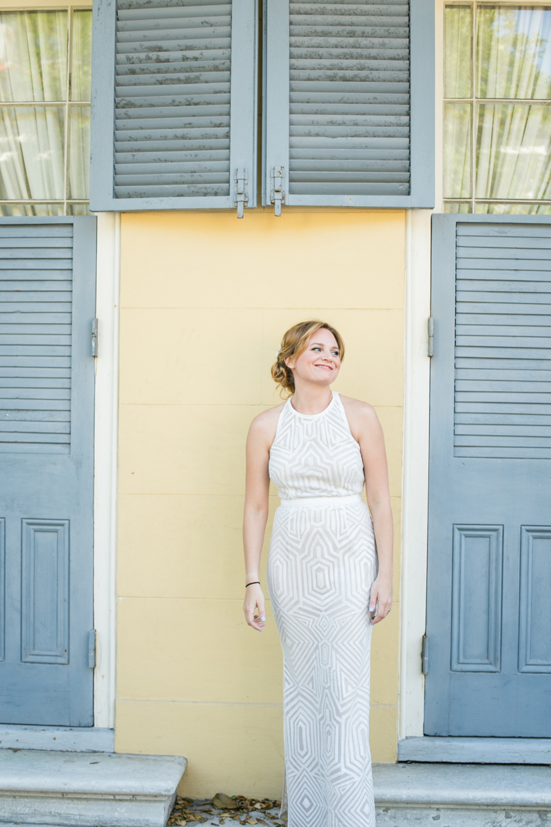 ClaireElysePhotography_NewOrleansWeddings-2945.jpg