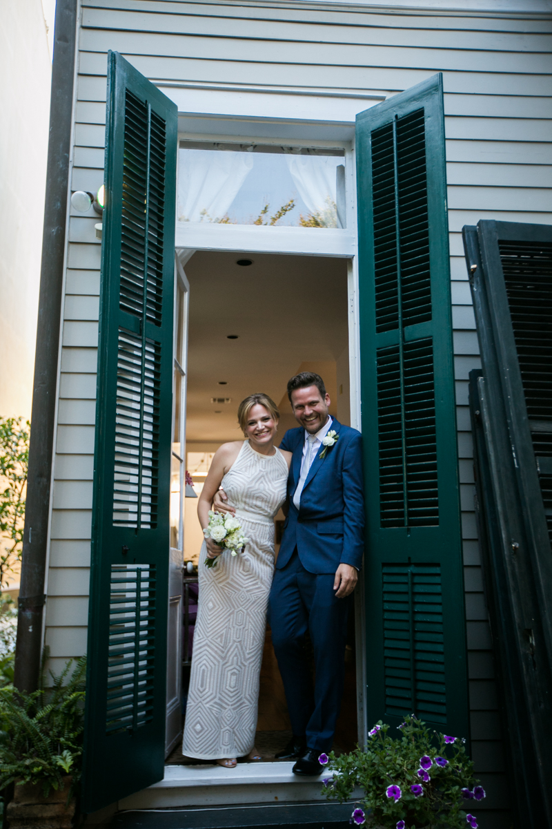 ClaireElysePhotography_NewOrleansWeddings-3561.jpg