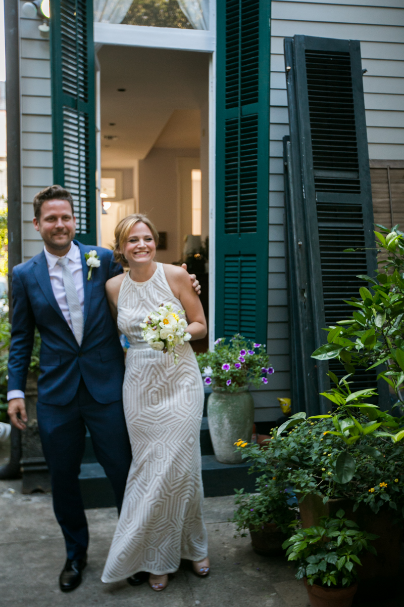 ClaireElysePhotography_NewOrleansWeddings-3574.jpg