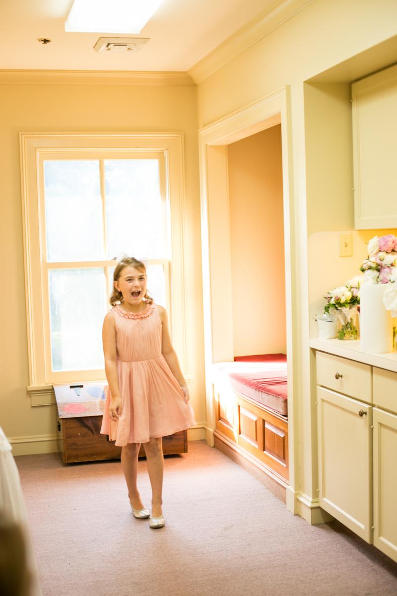 BatonRougeWeddingPhotographers_ClaireElysePhotography-4024.jpg