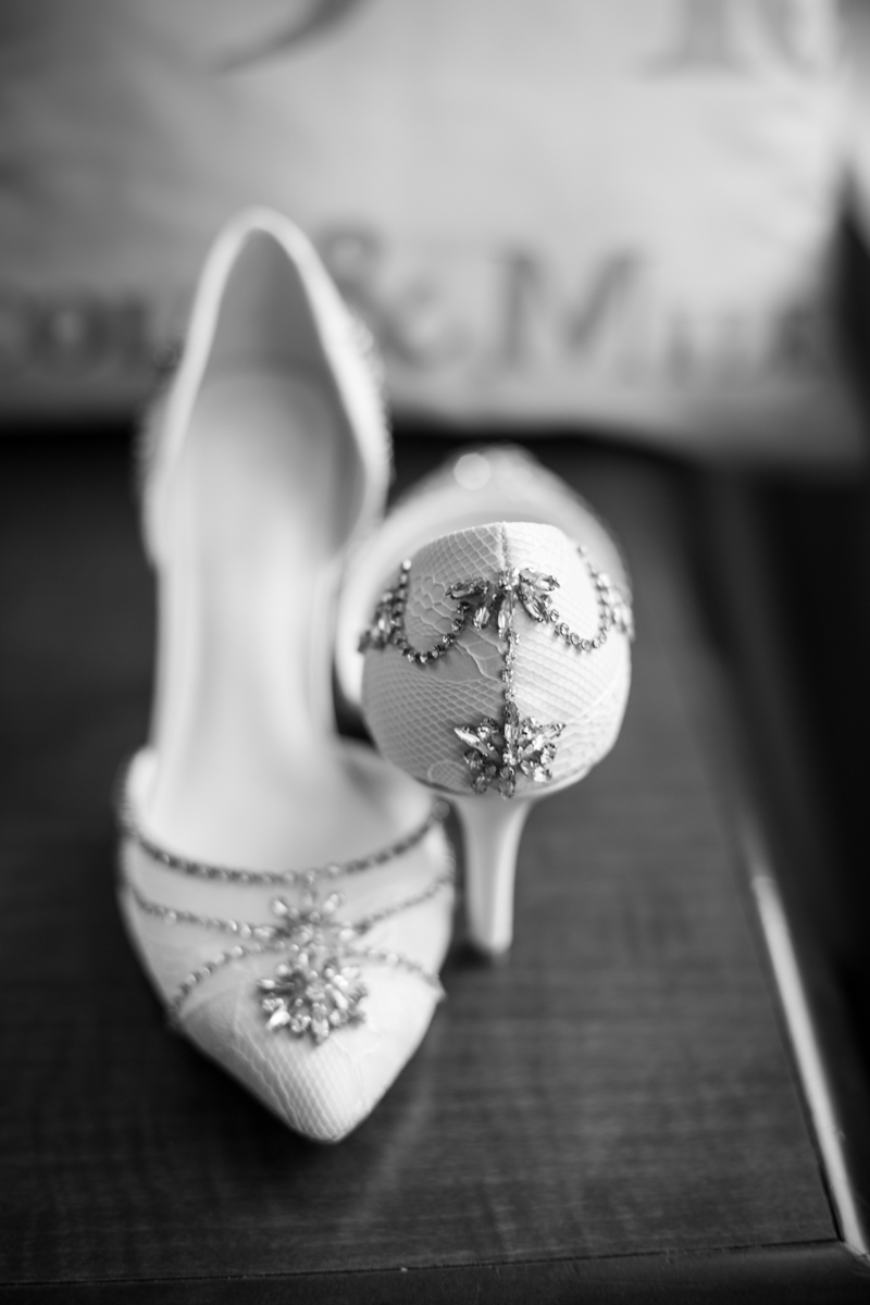 ClaireElysePhotography_CovingtonWeddings-7032.jpg