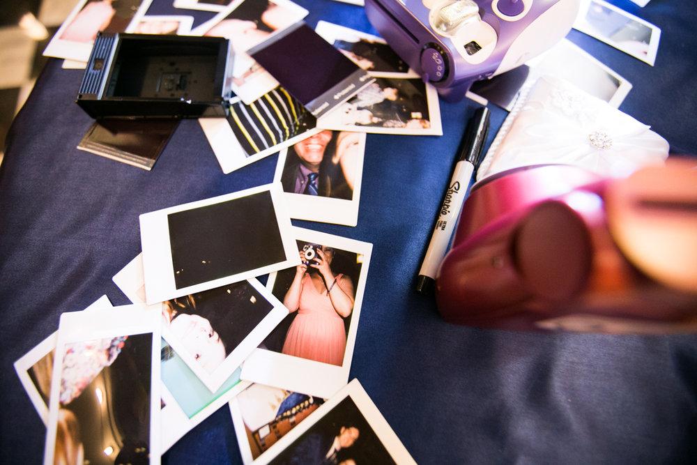ClaireElysePhotography_BatonRougeWeddingPhotographers-5904.jpg
