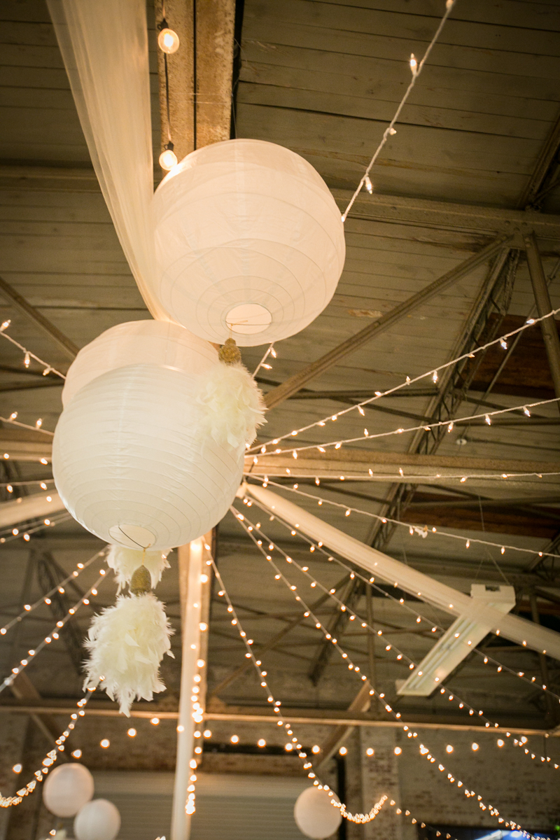 Weddings at Baton Rouge motor exchange