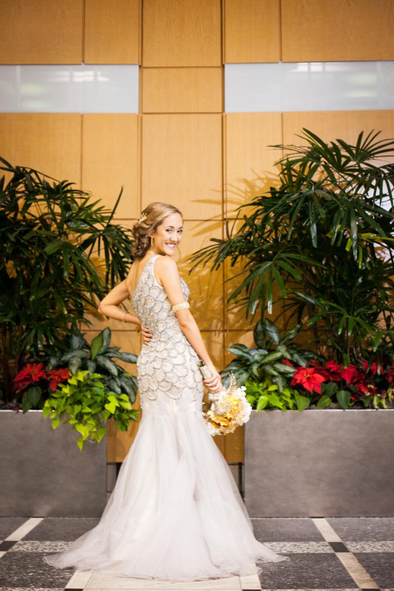 Baton Rouge weddings bridals