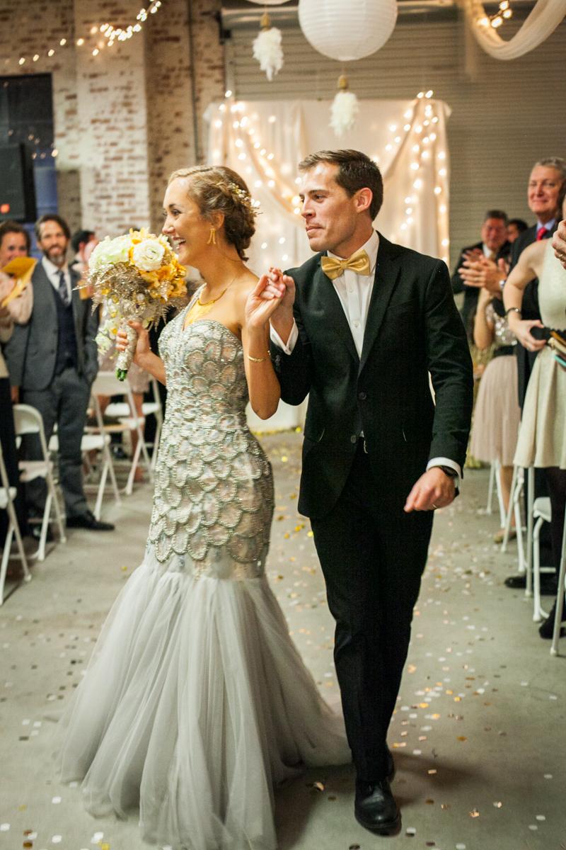 Baton Rouge Weddings