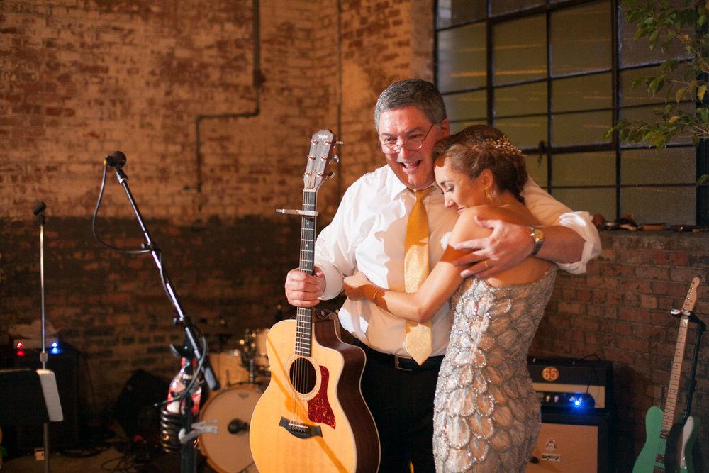 Baton Rouge wedding phtoographers