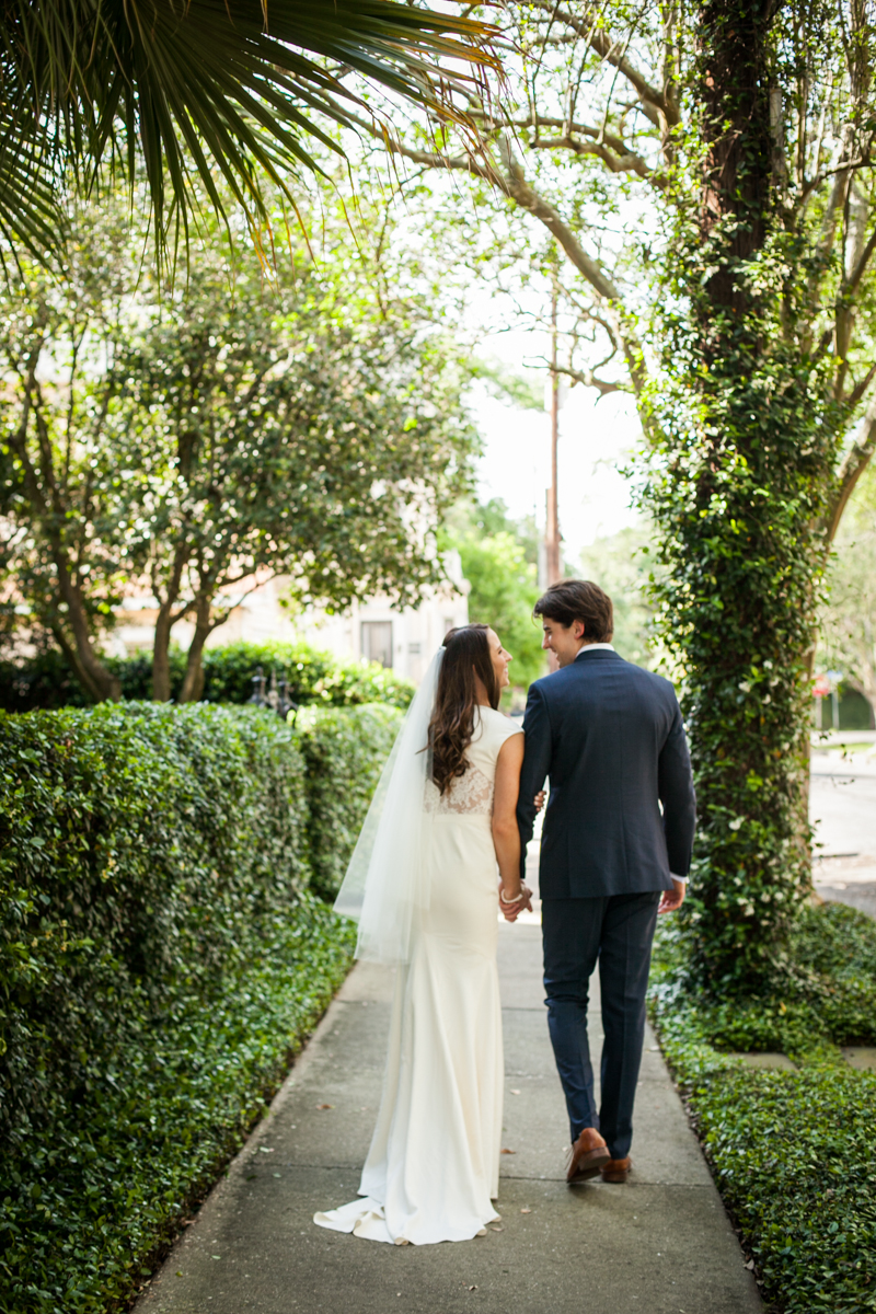 new orleans garden district weddings