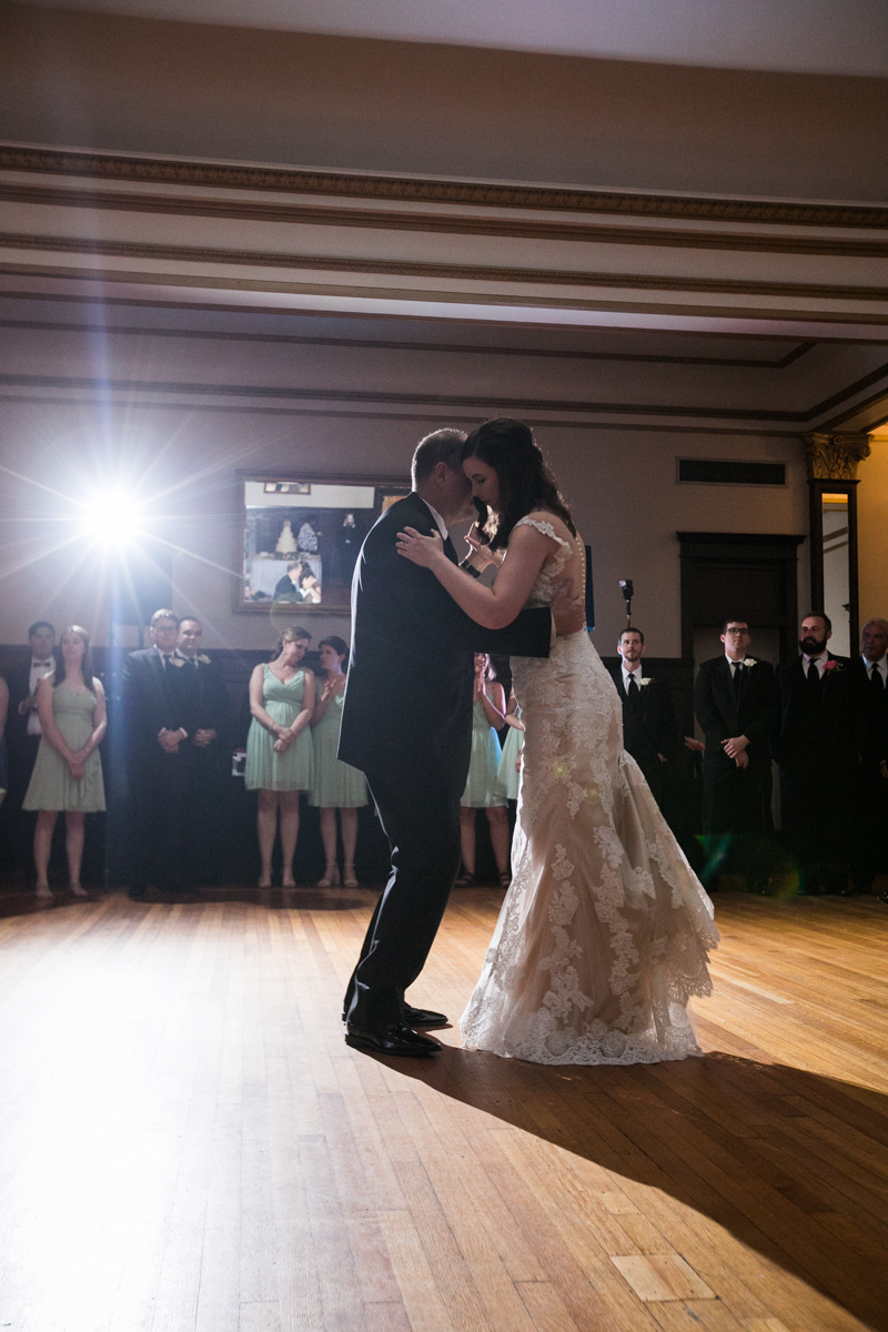 Baton Rouge Wedding Photographers