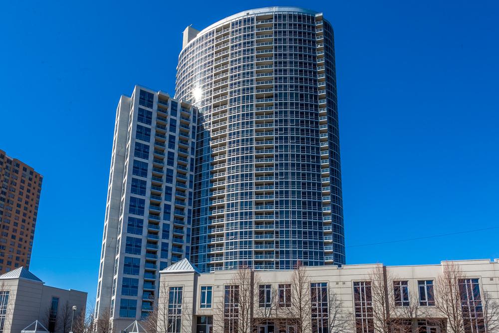 83 Borough Drive - Rob Mills Real Estate.jpg