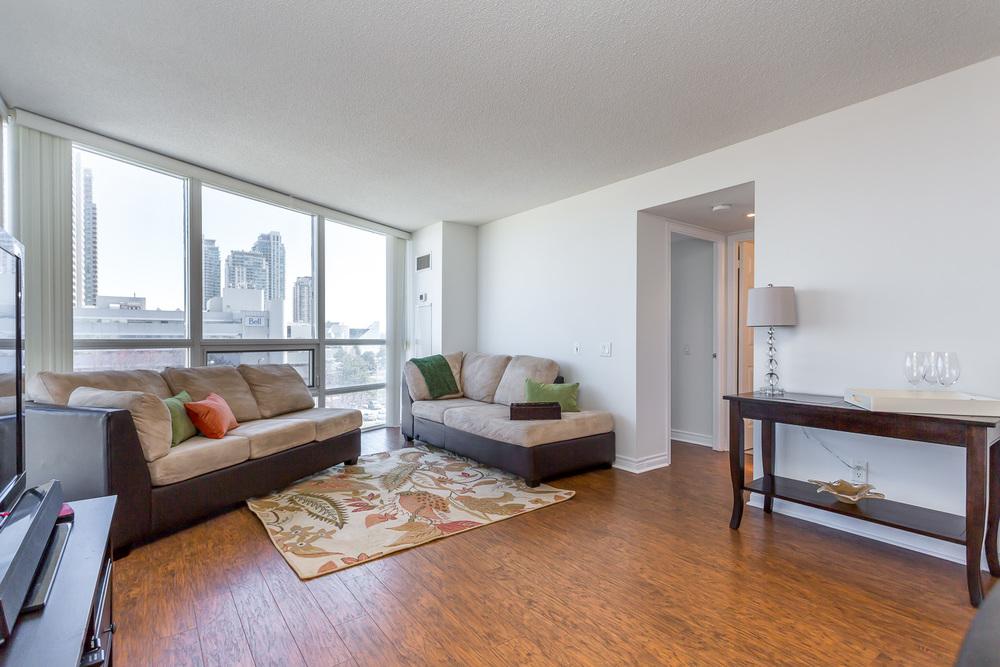 83 Borough Drive 506 1 - Rob Mills Real Estate.jpg