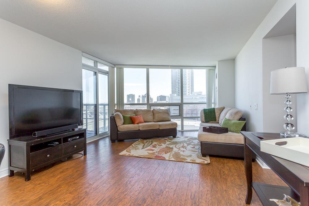 83 Borough Drive 506 2 - Rob Mills Real Estate.jpg