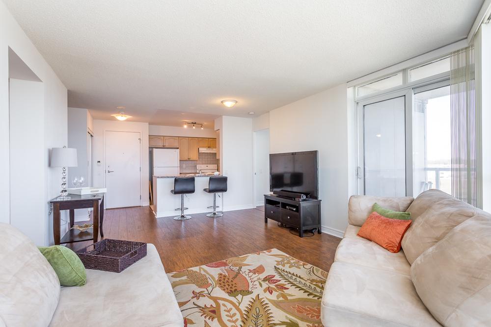 83 Borough Drive 506 3 - Rob Mills Real Estate.jpg