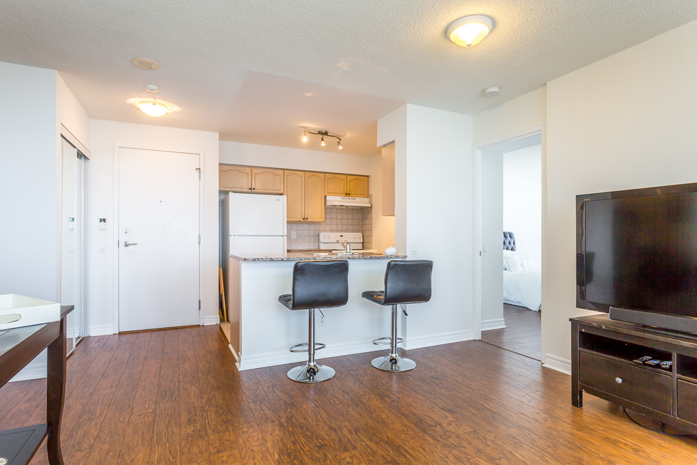 83 Borough Drive 506 4 - Rob Mills Real Estate.jpg