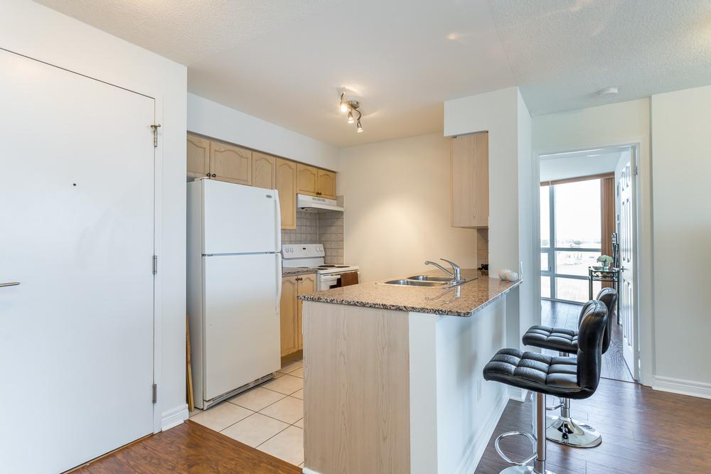 83 Borough Drive 506 5 - Rob Mills Real Estate.jpg