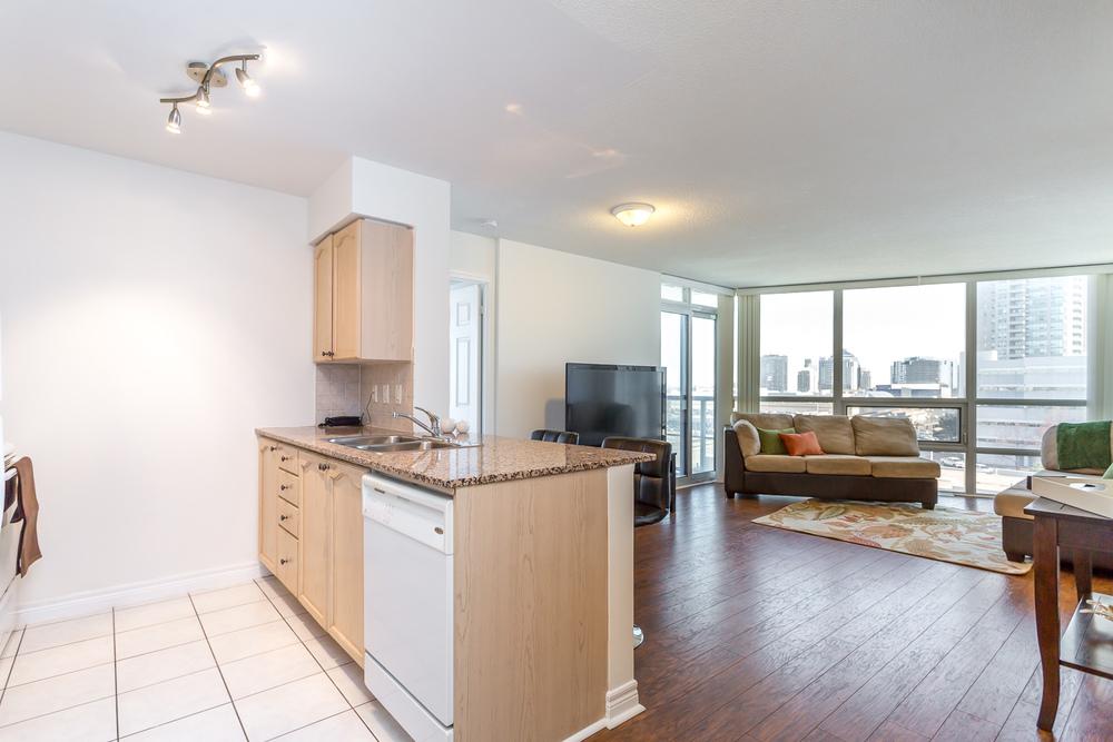 83 Borough Drive 506 6 - Rob Mills Real Estate.jpg