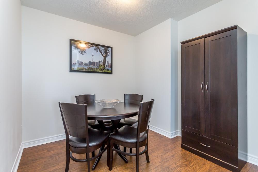 83 Borough Drive 506 7 - Rob Mills Real Estate.jpg