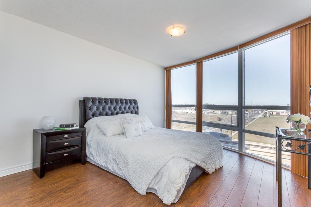83 Borough Drive 506 8 - Rob Mills Real Estate.jpg