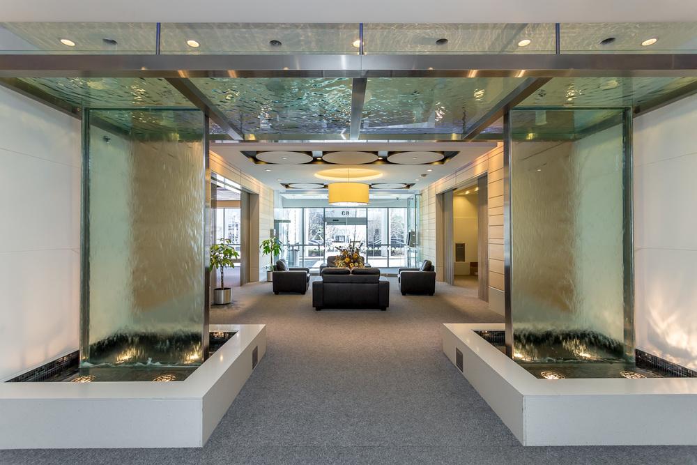 83 Borough Drive Lobby - Rob Mills Real Estate.jpg