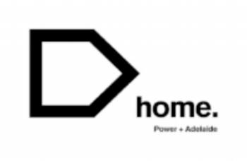 Home Condos Logo - Toronto Condos