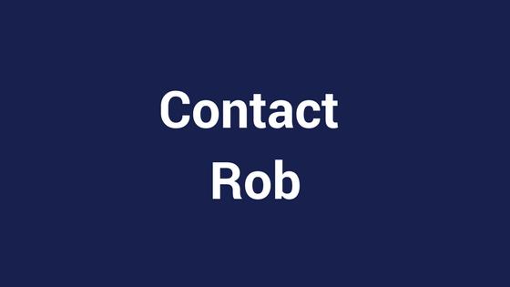 Contact Rob.png