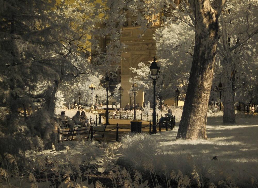Whittaker Washington Square Infrared DSCF0117(1)-1-1-2 copy.jpg
