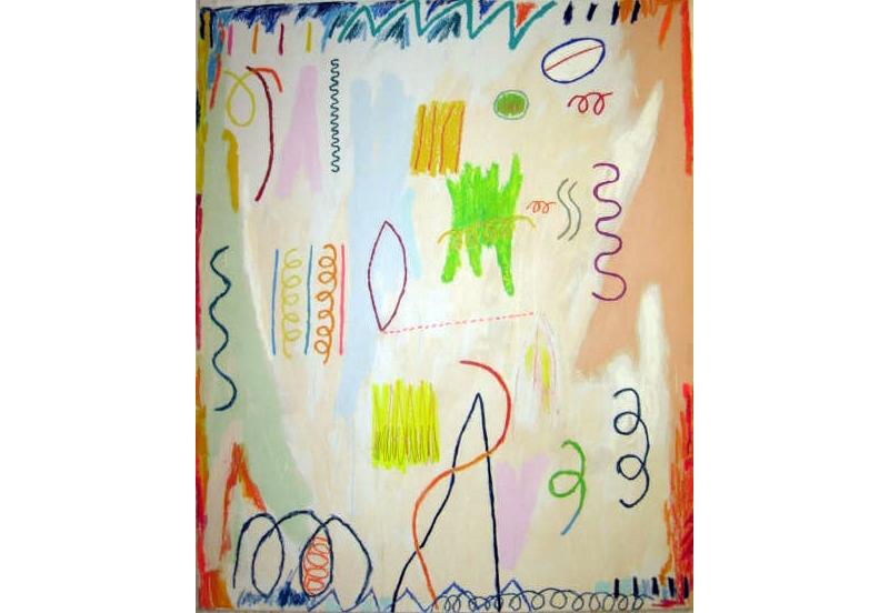 2Mitch Lewis 66x54 Untitled #20   - 1.1.jpg