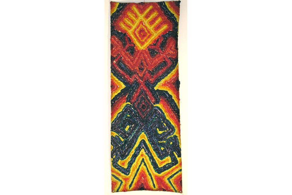2 Arnold Wechsler Mayan 2.jpg