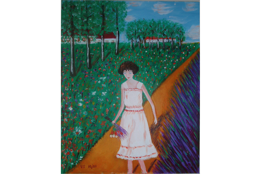2 Girl in the Field.jpg