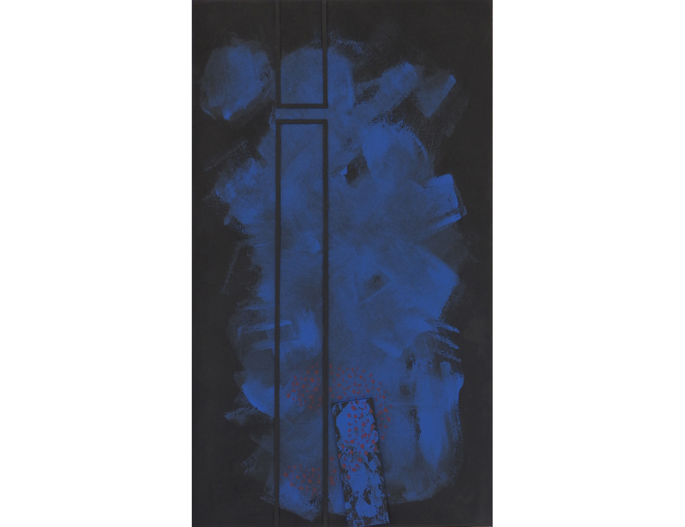 16. Zadoian.Merlin's Dream.31.5x18.$1000.jpg