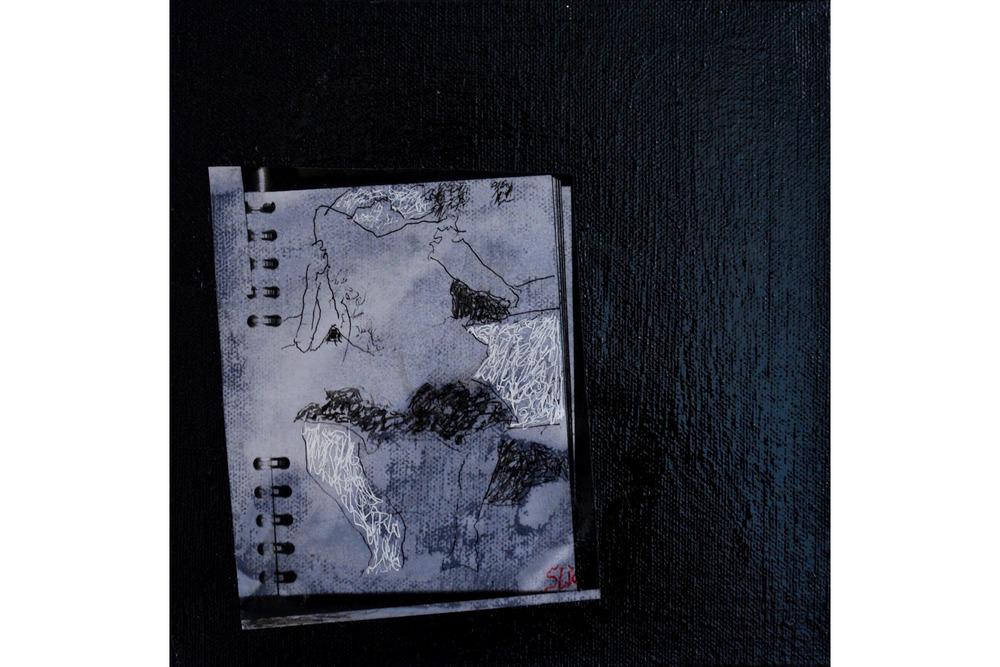 041.jpg