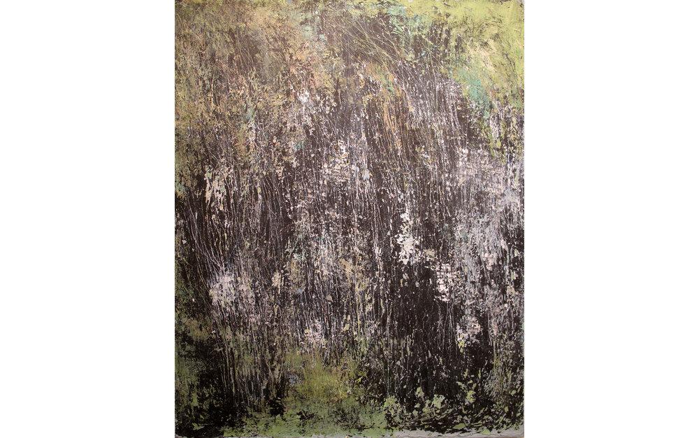 Harnick, Under the Sea # 29, 43x34, $1600.jpg