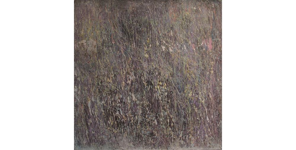 Harnick, Under the Sea # 30, 32x32, $1400.jpg
