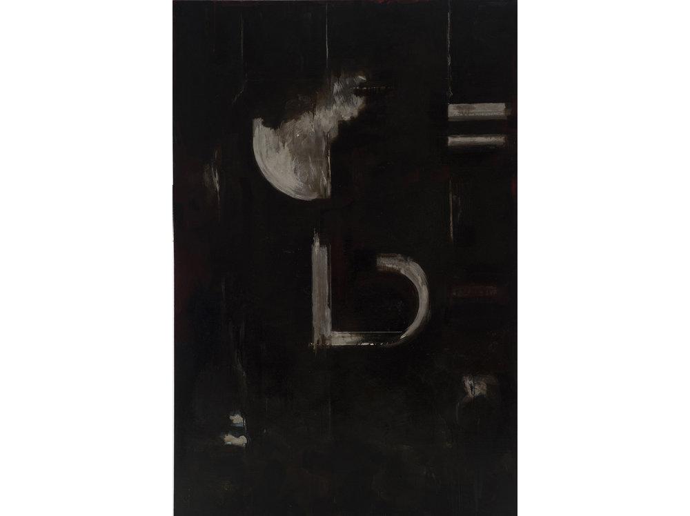 Allen Hansen Untitled #4  48x72 $2000.jpg