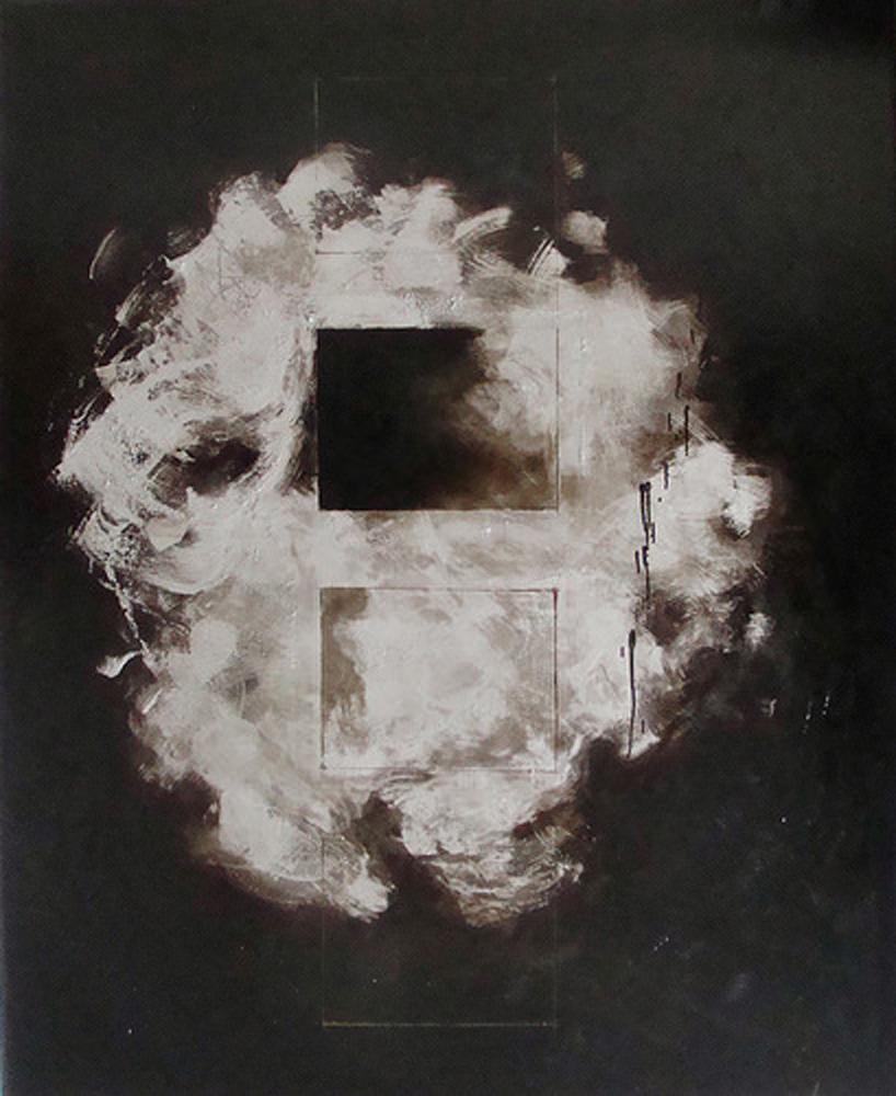 Allen Hansen Untitled 48 x 60 $2000.jpg