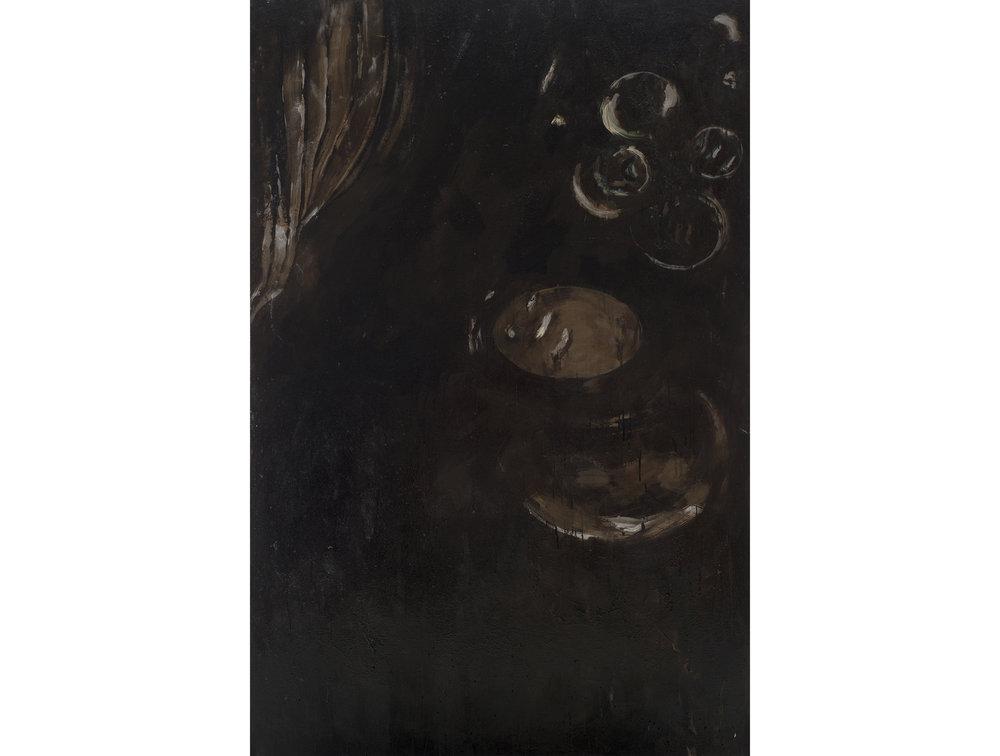 Allen Hansen Untitled #9 48x72 $2000 .jpg