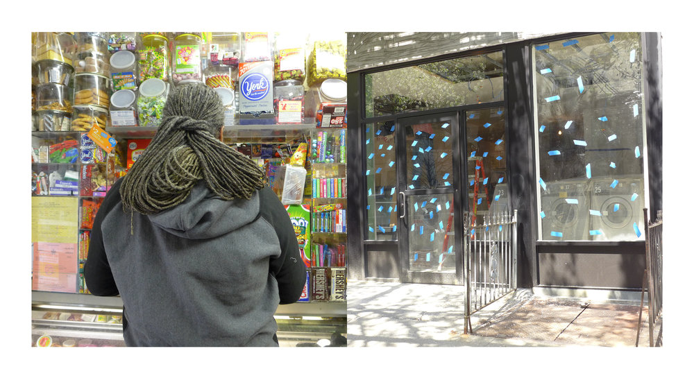 2. Ellen Wallenstein_Bodega Dreads:New Laundromat_20x40%22_$800.jpg