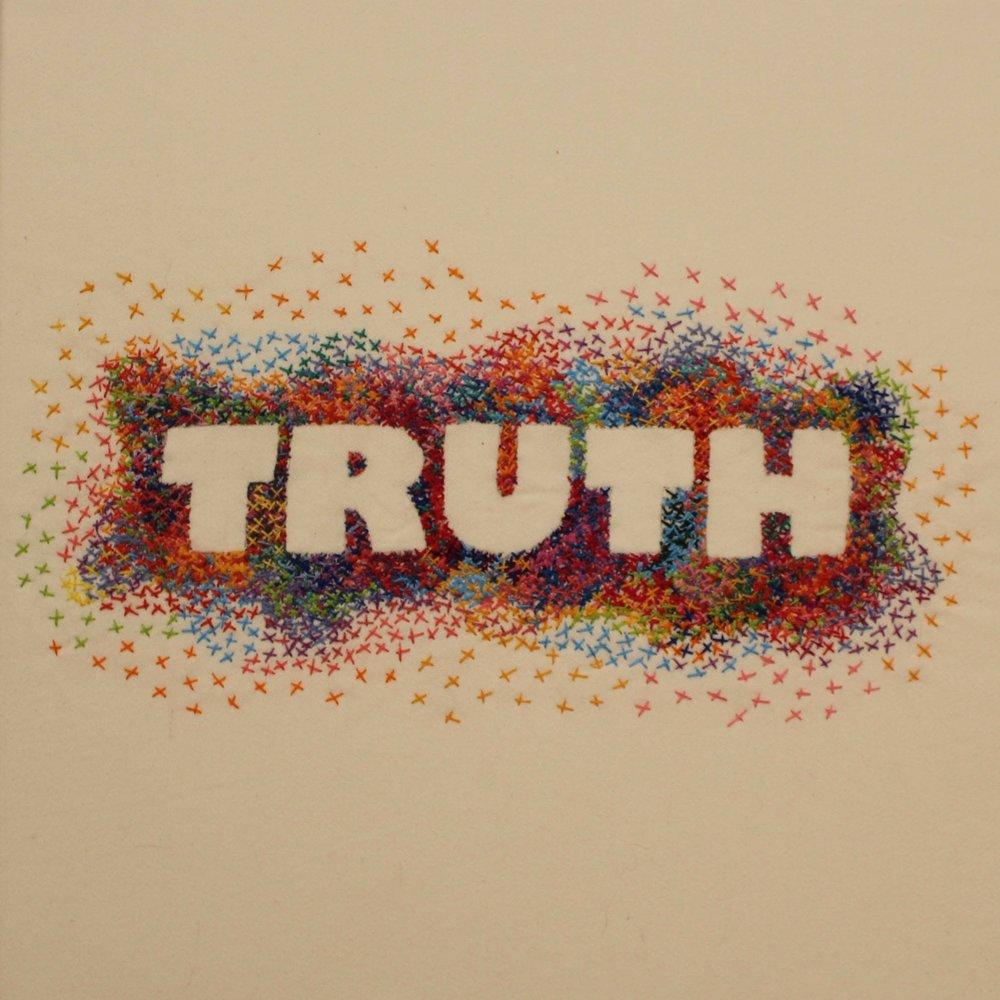 55_Diane Schneck_Truth_lowres.jpg