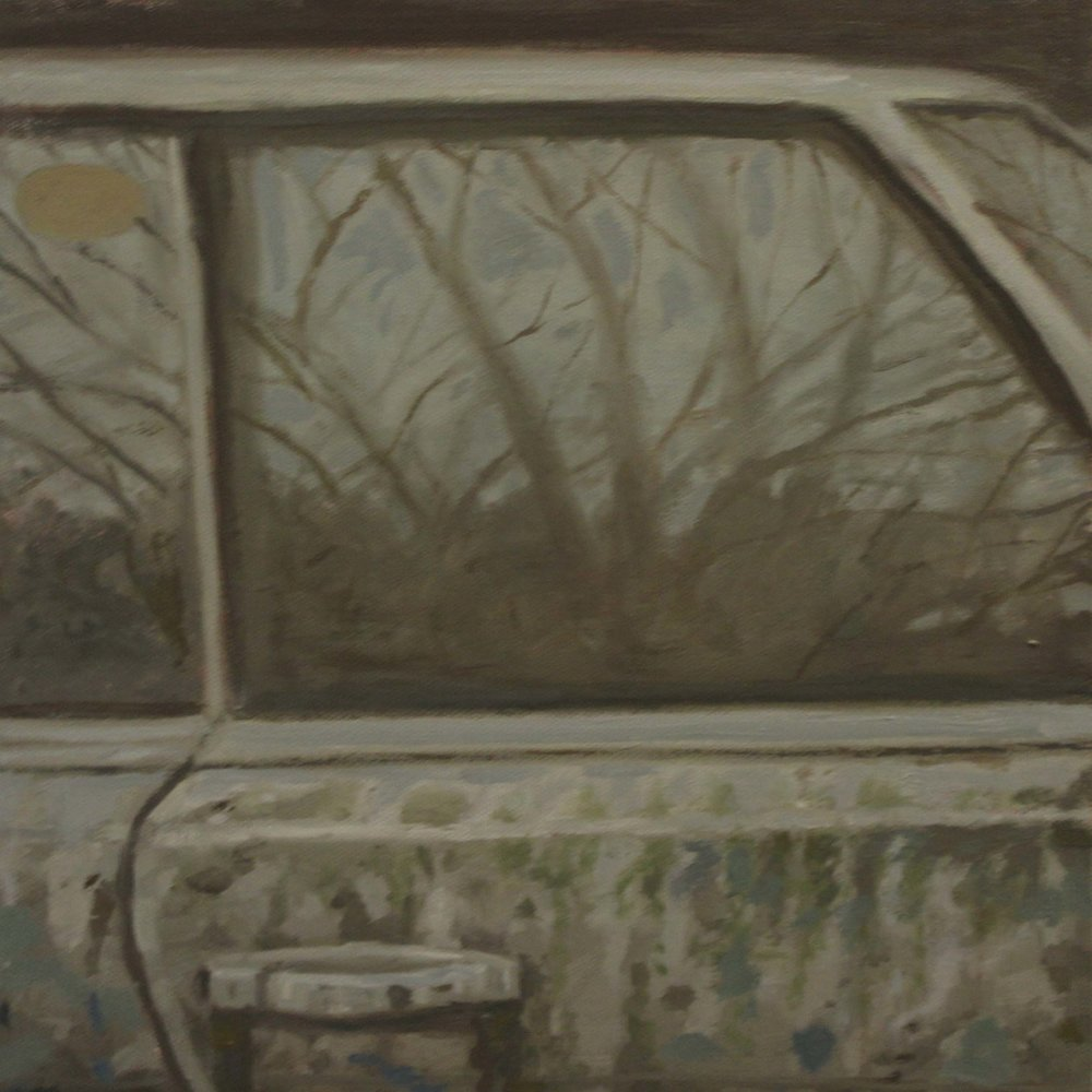 74_Danny Turitz_Vernon's Car_lowres.jpg