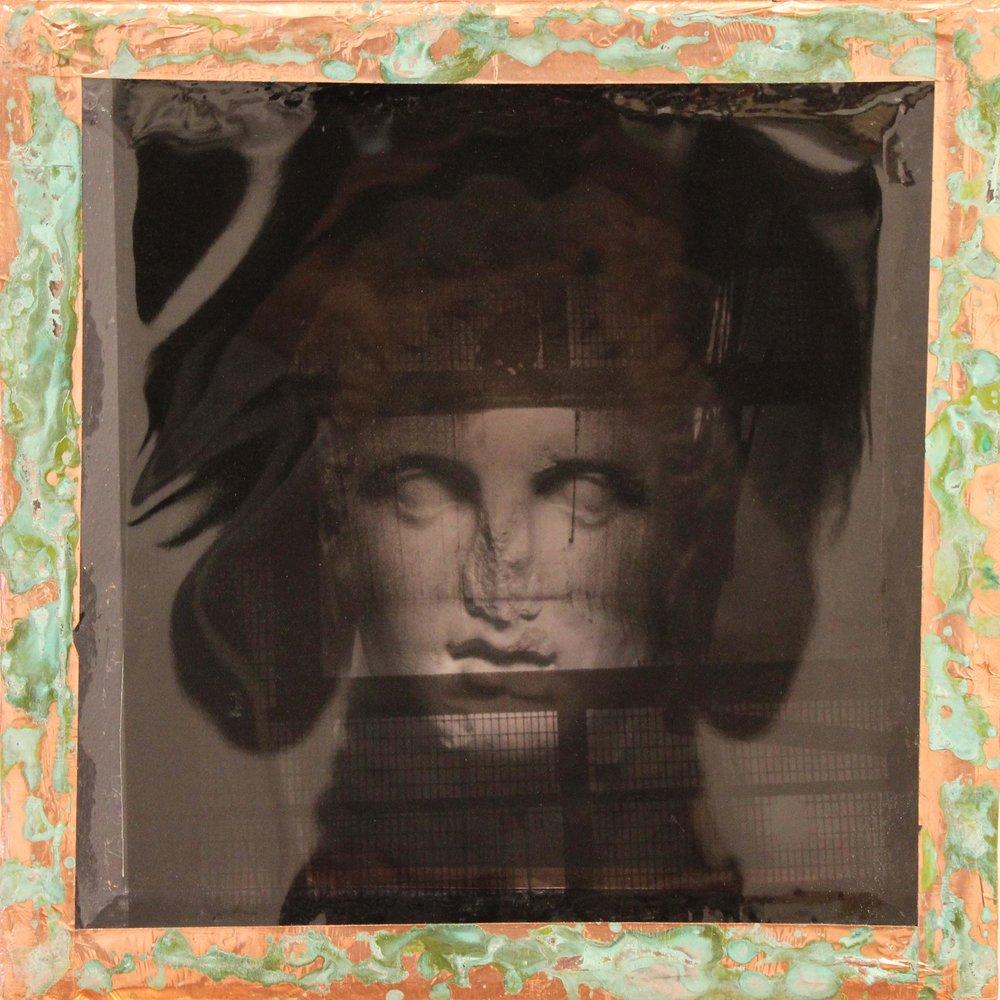 79_Olivia Beens_Ancient MarblesII_lowres.jpg