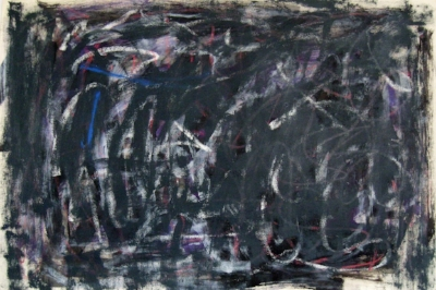 November 8 to 29, 2012 - Hedy O'Beil: Recent Paintings